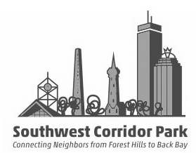 Skyline image - Connecting Neighbors from Forest Hills to Back Bay